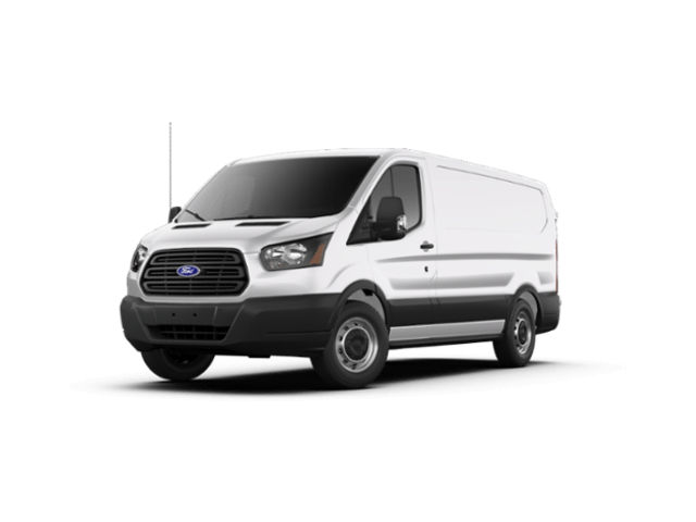 New Ford for sale 2019 Ford Transit Commercial Cargo Van Commercial-truck 1FTYR1YM8KKA13690 in Yonkers, NY